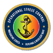 Operational Stress Control